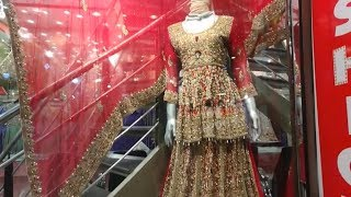 pakistani bridal dresses online shopping with price - TH-Clip