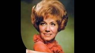 D I V O R C E  BY THE LATE GREAT DOTTIE WEST