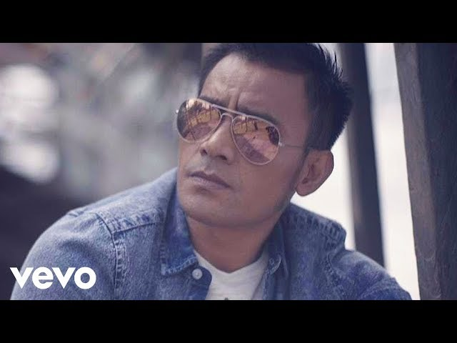 Judika - Sampai Kau Jadi Milikku (Official Music Video)