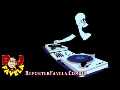 Dj Favela Juquitiba - Magal - Me chama que eu vou