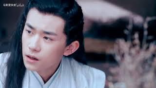 Ràng buộc 3 kiếp, quyết dây dưa cùng người ~ Thiên Tỉ & Lưu Hạo Nhiên