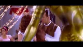 Jaan Meri Ja Rahi Sanam - Lucky - No Time For Love (2005) High Quality Mp3 Music Videos