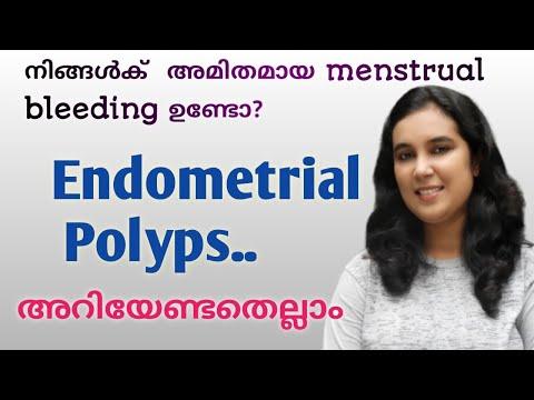 Cauterizált ellátás genitális szemölcsökkel