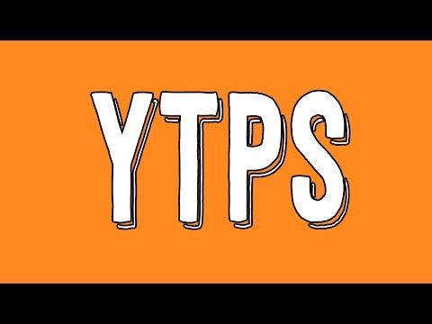 Are YouTube Poops Art? - Philosophy Tube ft. BlinkPopShift