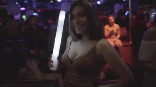 123017 NeonNights NYEE Club DV8 Recap
