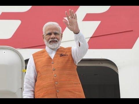 PM Modi addresses 'Sawasdee PM Modi'- Indian community event in Bangkok,   || TVNXT NEWS