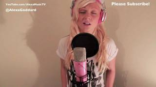 It Will Rain - Alexa Goddard  (Video)
