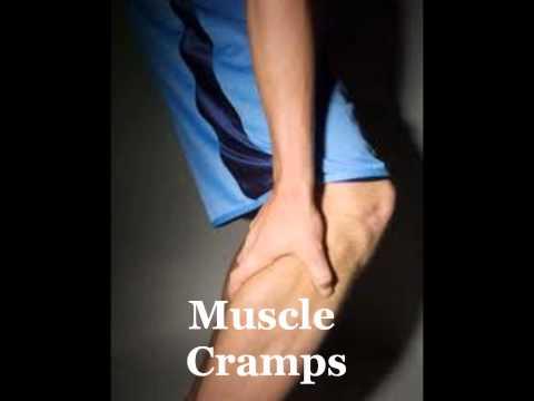 Video Lou Gehrig's Disease (ALS)