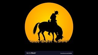 Suzy Bogguss/Jerry Jeff Walker - Night Rider's Lament