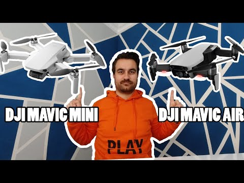 dji-mavic-mini-vs-dji-mavic-air--hangi-drone39u-almaliyim