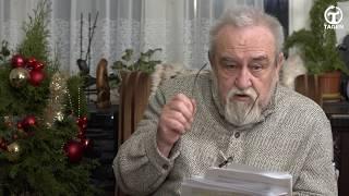 Świat jest inny odc. 119 – Prawo, to nie sprawiedliwość – Dr Jaskowski