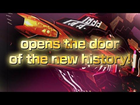 Raiden V - Trailer (Xbox One) thumbnail