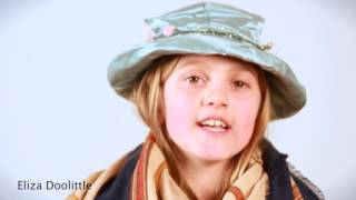 YFE Kinder erzählen Witze für Kinder 06
