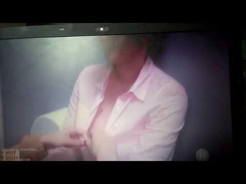 Alte russische Sexvideo im Dorf