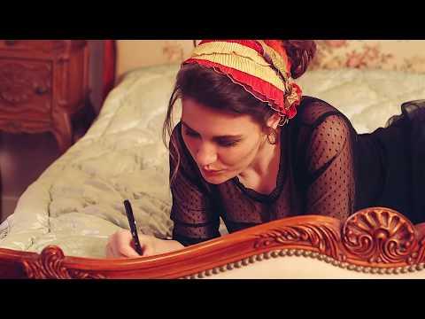 Monika Liné-Gölz - créations accessoires et vêtements plissés ,