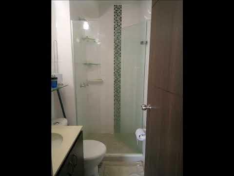 Apartamentos, Alquiler, Barranquilla - $1.400.000