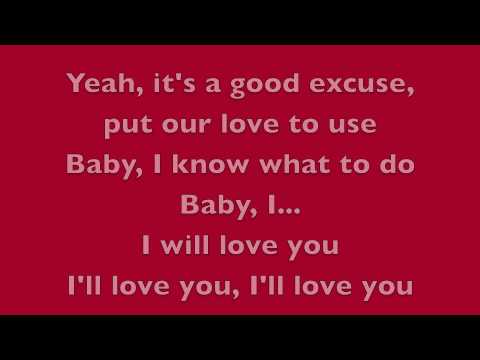 Kina Grannis-Valentine with Lyrics