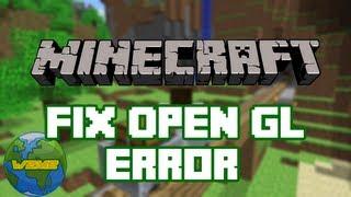 Wie Kann Ich Minecraft Auf Einen Alten Pc Spielen Wenn Ich - Minecraft auf alten pc spielen