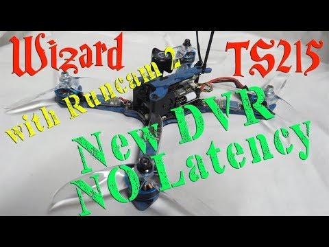 eachine-wizard-ts215-new-dvr-no-latency