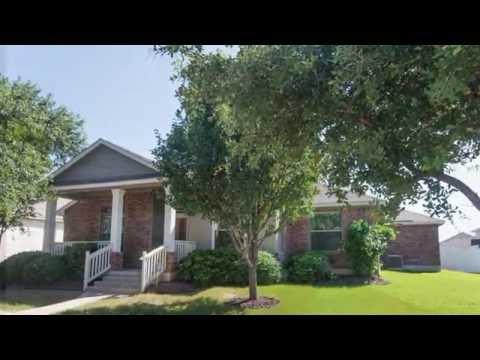 1608 Hill Country Dr, Cedar Park, TX 78613