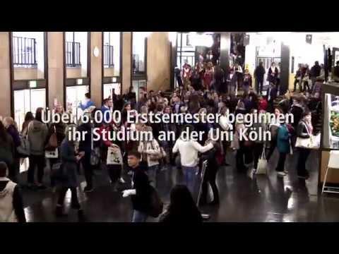 Würzburg kennenlernen
