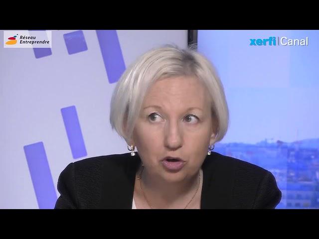 Vidéo Prononciation de Frédérique en Français