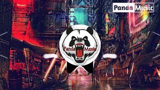 Friendships(Original Mix Rap Version)Nghe là nghiện   Panda Music