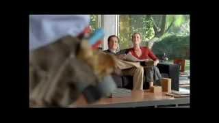 Kohler TV Commercial  Contractor - DTV Custom Shower Control Technology