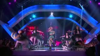 Teen Choice Awards 2013 - Paramore - Still Into You