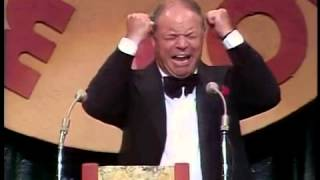 Don Rickles Roasts Frank Sinatra