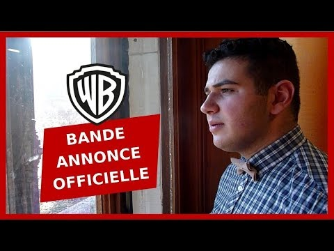 L'Absence - Bande Annonce Officielle (VF)