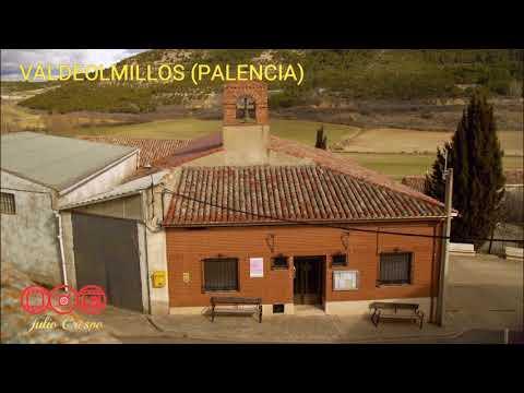 VALDEOLMILLOS (PALENCIA)