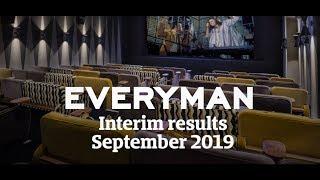 everyman-media-group-eman-h1-results-september-2019-24-09-2019