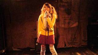 Style Soul Eater びーむ Live Version (Cover)
