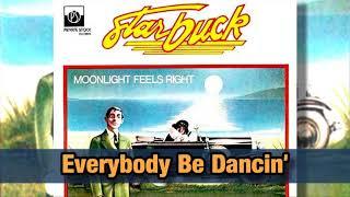 Starbuck: Everybody Be Dancin' (1977)