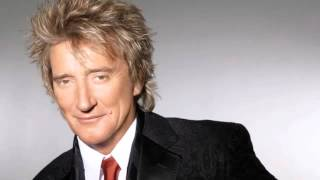 Cindy Incidentally (Rod Stewart, Faces COVER)