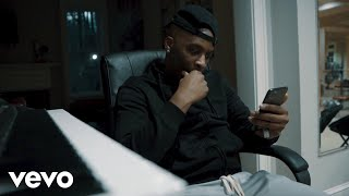 Hitman Holla - House Party (Official Video)