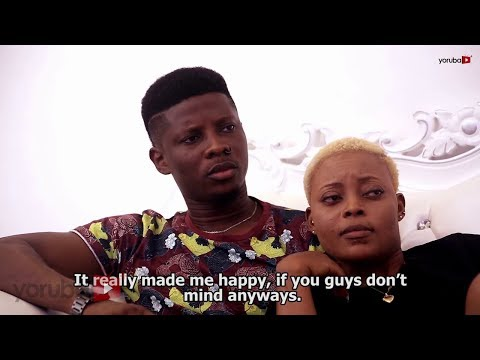 Wilful Yoruba Movie 2019 Now Showing On Yorubaplus