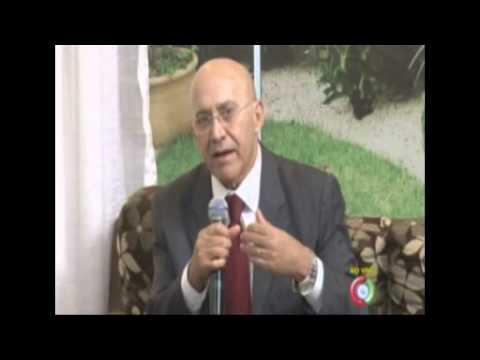 VIOLÊNCIA: Governador tranquiliza população  - Gente de Opinião