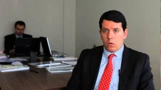 Análisis Financiero por Conecta Capital 26/01/2015
