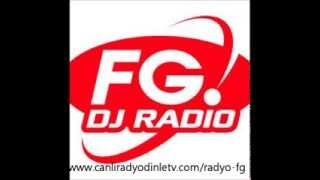 Fg Radyo