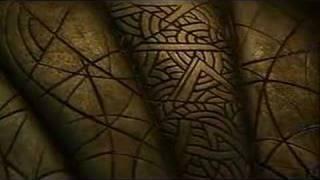 Générique Stargate SG1 - Saison 4 et 5