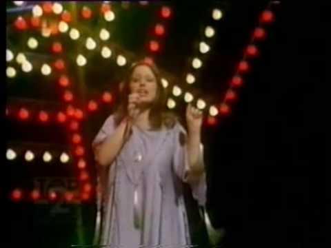 Tina Charles - Dr. Love Jan 1977