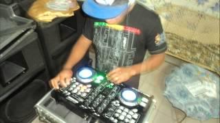 Dandole  remix = 95 bpm   Dj bands Manejo de la Lexen 5000