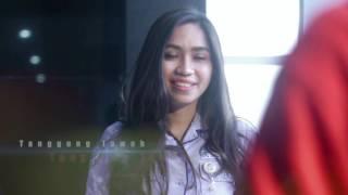 BPJS Kesehatan KCU Makassar  EWAKOO