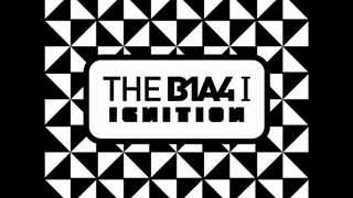 B1A4 - Smile