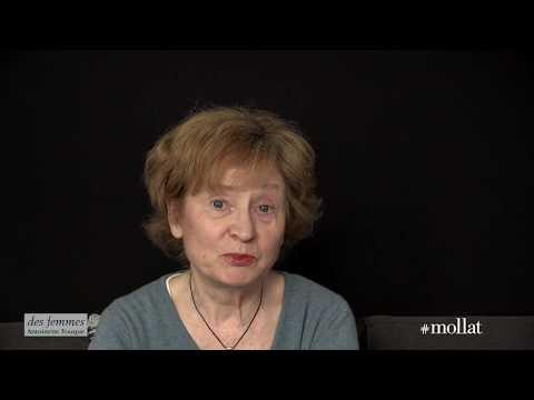 Michèle Idels & Catherine Guyot - MLF : psychanalyse et politique