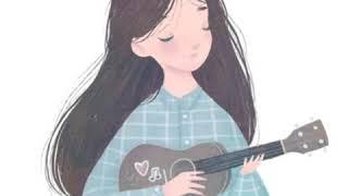 vi-yeu-ma-den-addy-tran-cover-ukulele-di-tran