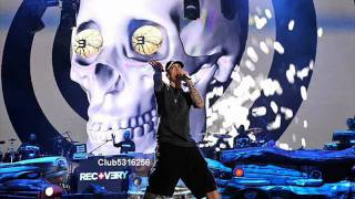 Eminem ft D12-everyone has been shot 2011.wmv