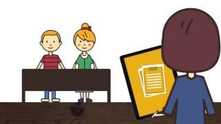 All4Schools video